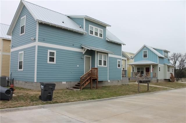 1804 Barnard Street Glen Rose, TX 76043