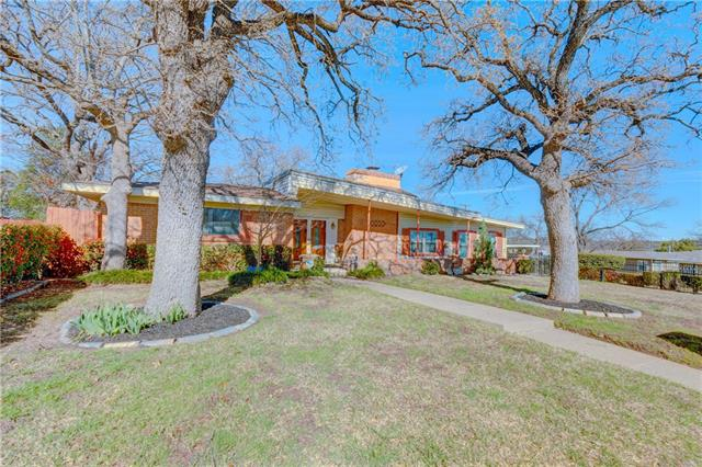1812 Flemming Drive, Fort Worth Alliance, Texas