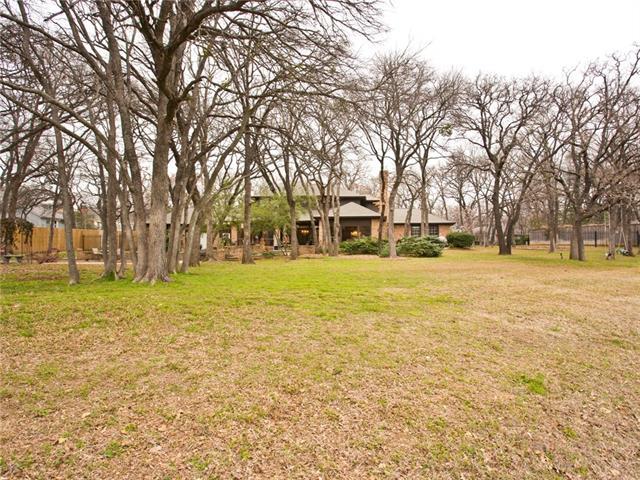 4820 Ferncreek Court Arlington, TX 76017