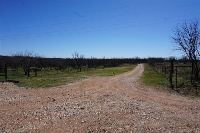 15221 County Road 341 - photo 30