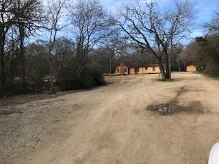 222 W Shady Shores Road Shady Shores, TX 76208