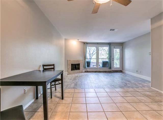 5616 Preston Oaks Drive, Addison in Dallas County, TX 75254 Home for Sale