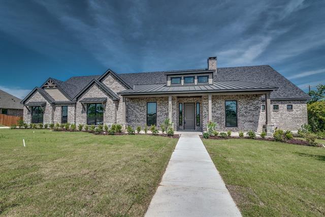 3500 Bryson Manor Drive Ovilla, TX 75154