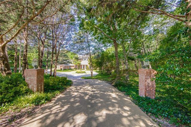 941 Berkshire Way, Fairview, Texas