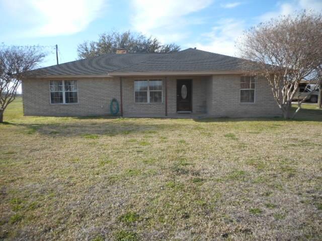302 Brindley Road Maypearl, TX 76064
