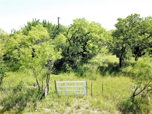 Tbd Sartain Road Bridgeport, TX 76426
