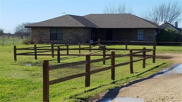 270 Ep Dawson Road Maypearl, TX 76064