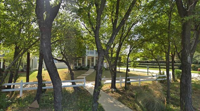 1800 Dr Sanders Road Providence Village, TX 76227
