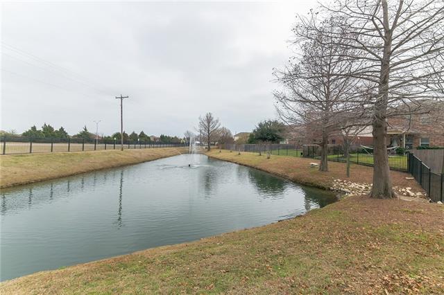2707 Pleasant Hill, Grand Prairie, Texas