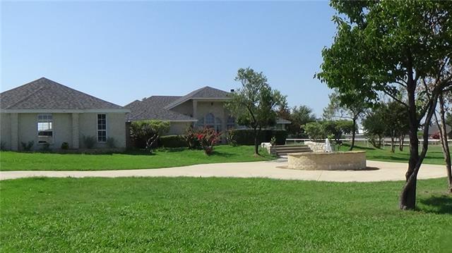 13521 Northwest Court, Haslet, Texas