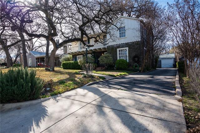 4508 Morris Court, Fort Worth Alliance, Texas