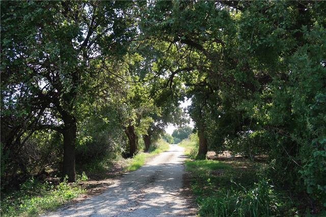 Tbd County Rd 2886 Alvord, TX 76225