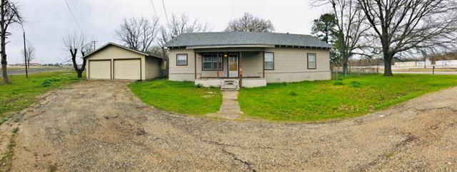 118 Maple Street Commerce, TX 75428