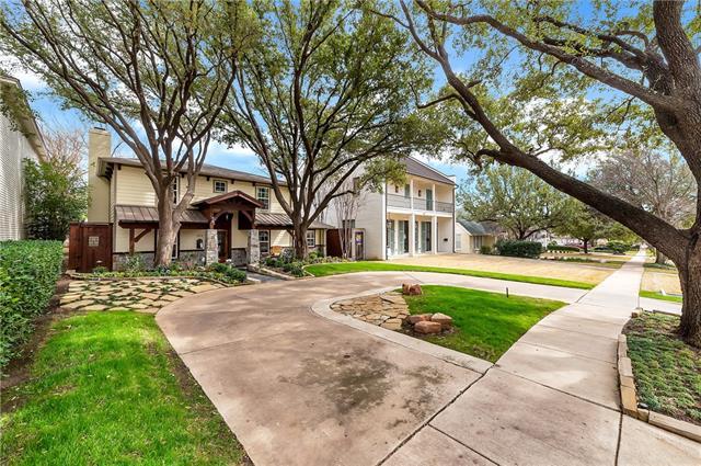 1613 Ashland Avenue, Fort Worth Alliance, Texas