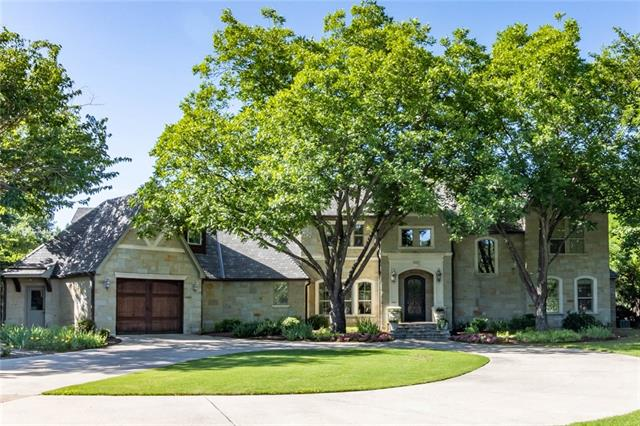 2900 Glade Road Colleyville, TX 76034