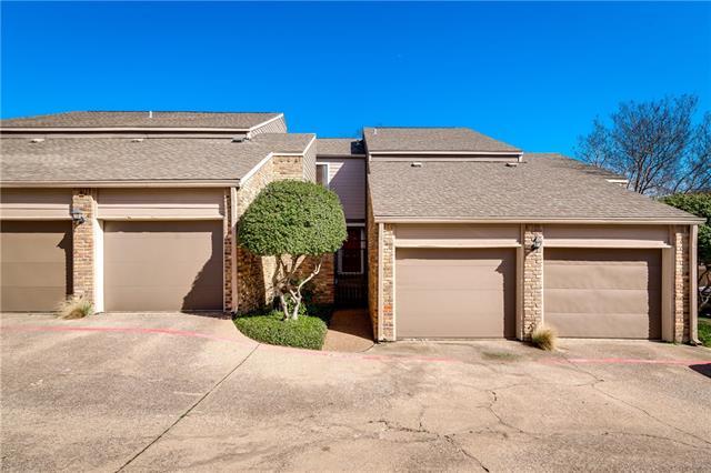 5616 Preston Oaks Road, Addison in Dallas County, TX 75254 Home for Sale