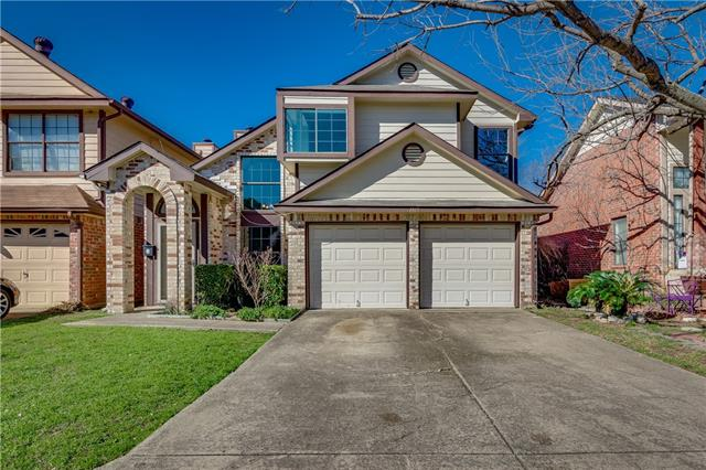 1815 Briar Creek Circle 75044 - One of Garland Homes for Sale