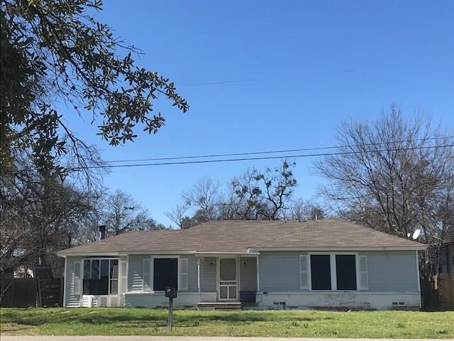 306 Bulldog Way Palmer, TX 75152