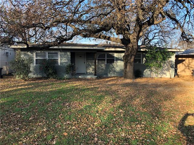 2312 San Jose Drive, Fort Worth Alliance, Texas
