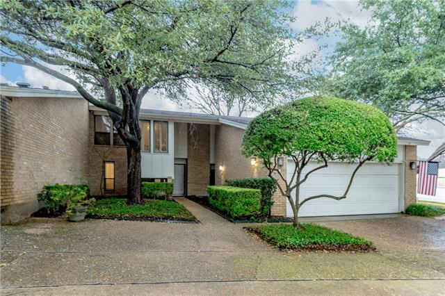 3700 Hulen Park Drive, Fort Worth Alliance, Texas