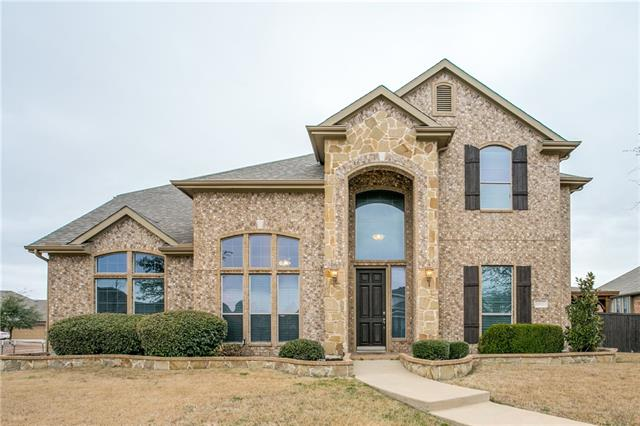 601 Sundown Way Murphy, TX 75094