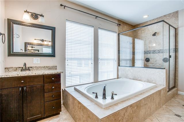 Dallas Uptown Homes for Sale -  Gated,  2902 State Street