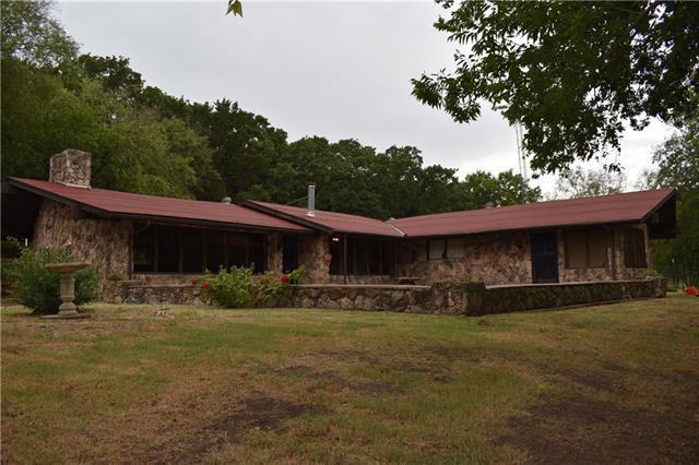 10431 Lakeview Trail Quinlan, TX 75474