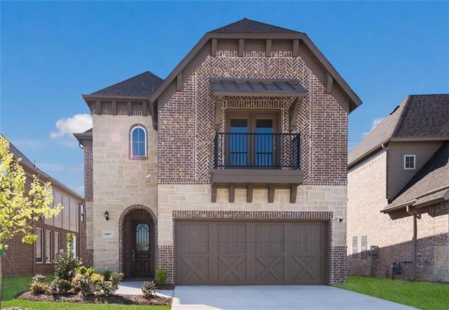 18007 Lake Ray Hubbard Drive Forney, TX 75126