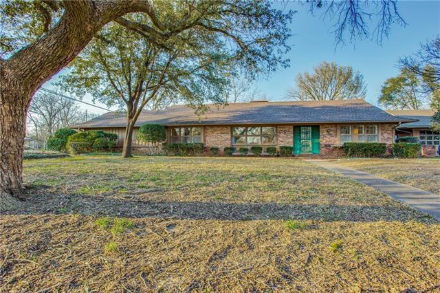 1531 W Heron Street Denison, TX 75020