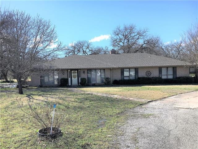 110 Bois D Arc Street Tom Bean, TX 75491