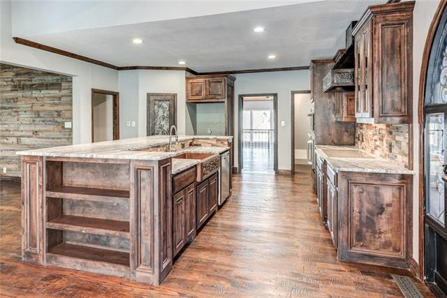 826 Skyline Drive, Argyle in Denton County, TX 76226 Home for Sale