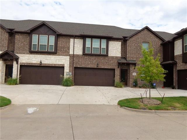 5024 Italia Lane, Grand Prairie in Tarrant County, TX 75052 Home for Sale