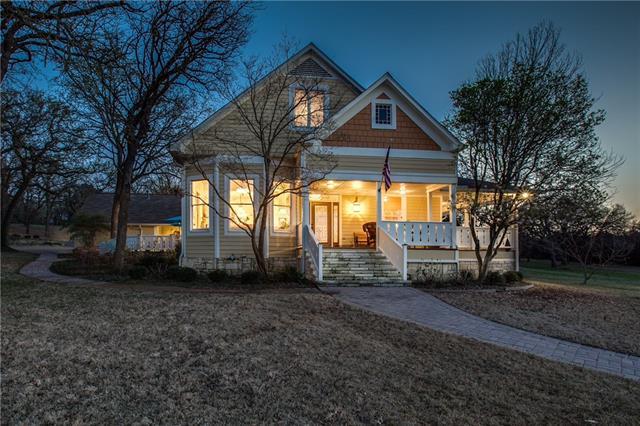 13519 W Lambert, Keller, Texas