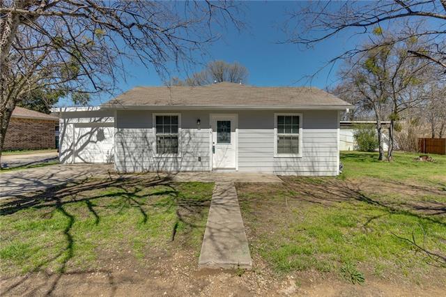 715 Thompson Drive Lake Dallas, TX 75065
