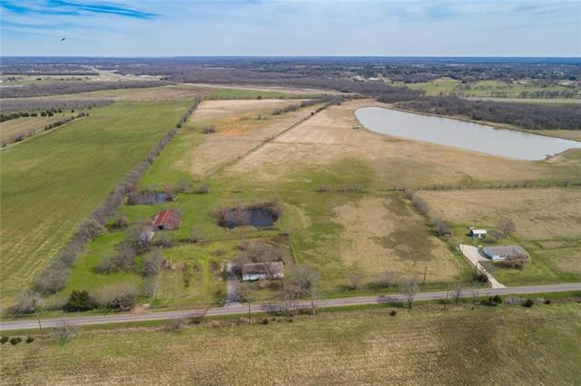 4785 County Road 4514 Commerce, TX 75428