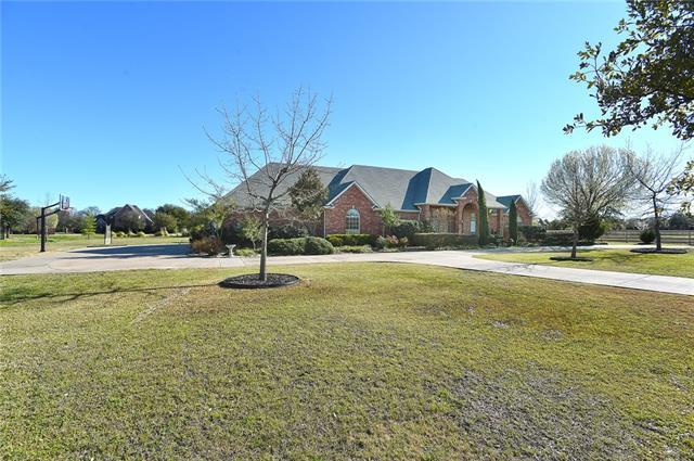 210 Wyndham Court, Fairview in Collin County, TX 75069 Home for Sale