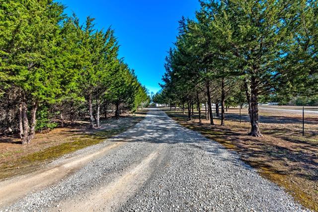 534 Arthur Road - photo 18
