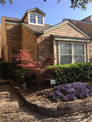 5565 Preston Oaks Road, Addison in Dallas County, TX 75254 Home for Sale