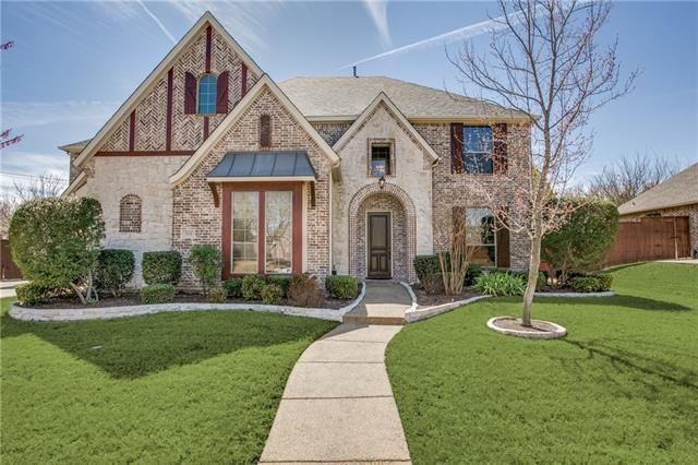 232 High Point Drive Murphy, TX 75094