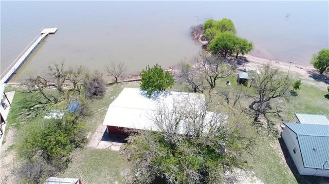 538 Apache Lane Abilene, TX 79601