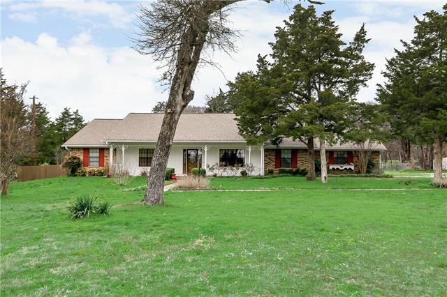 1725 County Road 362 Melissa, TX 75454