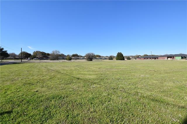 primary photo for 401 Old Brandon Road, Hillsboro, TX 76645, US