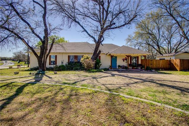 101 S Couch Street Italy, TX 76651