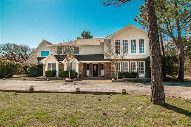 2702 Church Drive, Corinth, Texas