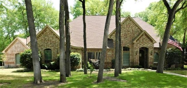 5908 Forest River Drive, Fort Worth Alliance, Texas