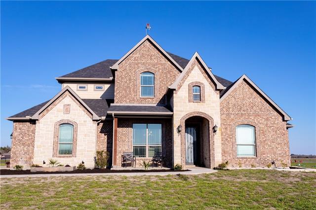 5785 County Road 2560 Royse City, TX 75189