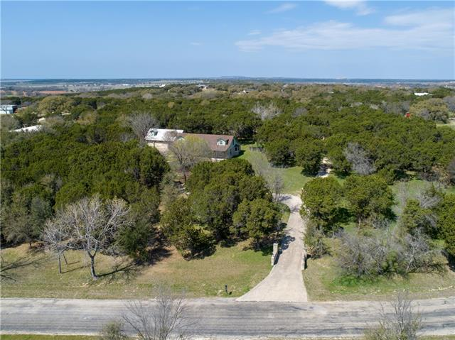 1527 County Road 306 Rainbow, TX 76077