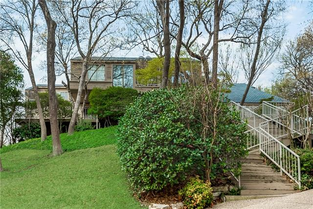 400 Canyon Creek Trail, Fort Worth Alliance, Texas