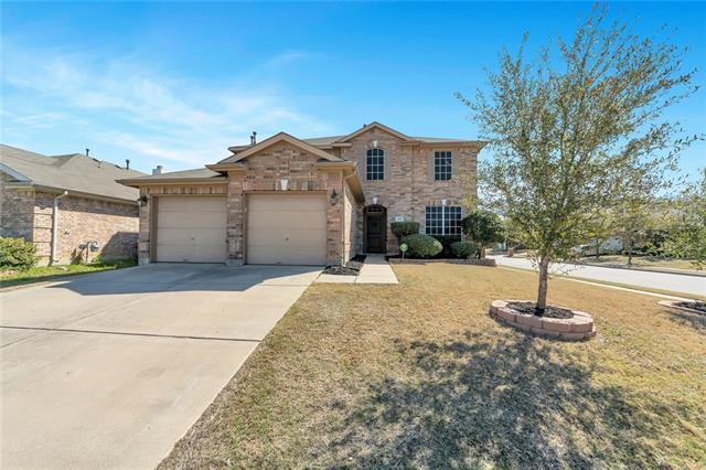 309 Bradbury Drive, Euless, Texas