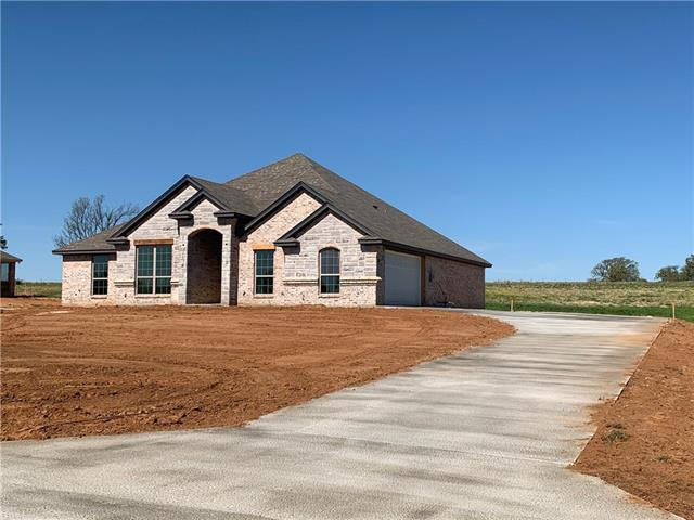 470 Pine Road Poolville, TX 76487
